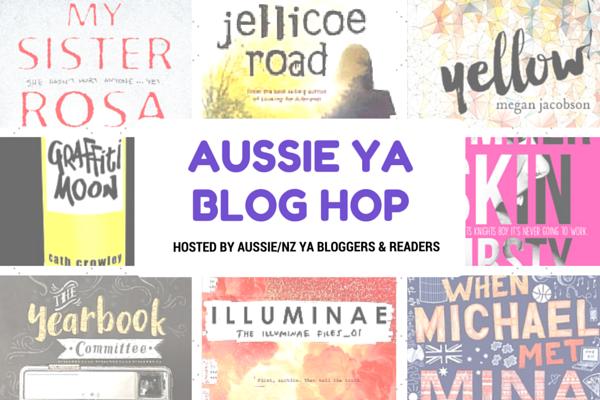 Aussie-YA-Blog-Hop-Banner.png