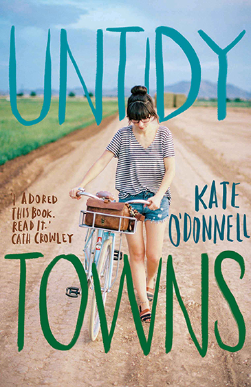 UntidyTowns_FINAL-COVER_9780702259821_sml