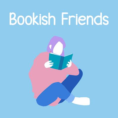 New-Logo-Design_Bookish-Friends
